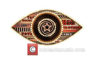 Celebrity Big Brother Eye 2016 - Celebrity Big Brother Eye 2016 at Celebrity Big Brother - London, United Kingdom -...