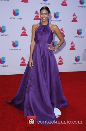 Latin Grammy Awards and Manu Manzo