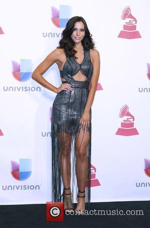 Genesis and Latin Grammy Awards