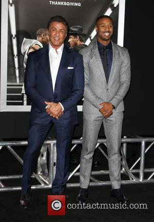 Creed And Straight Outta Compton Are Big Winners At Russell Simmons' New Awards Show
