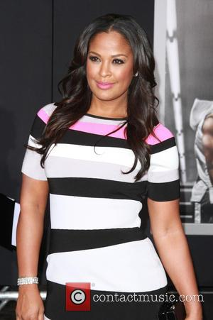 Laila Ali: 'Knowing My Father's No Longer Suffering Eases My Grief'