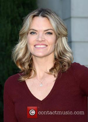Missi Pyle - Petit Maison Chic and Operation Smile Kids Charity Fashion Show at Beverly Hills - Beverly Hills, California,...