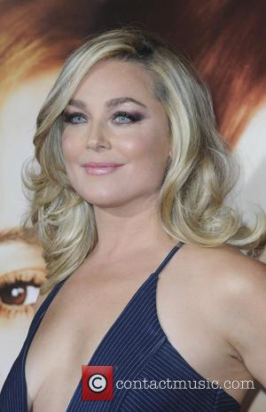Elisabeth Rohm - Los Angeles premiere of Focus Features' 'The Danish Girl' - Arrivals - Los Angeles, California, United States...
