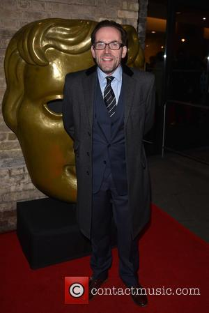 Ben Miller - The British Academy Children's Awards held at the Roundhouse. - London, United Kingdom - Sunday 22nd November...