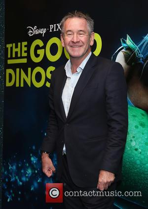 The Good and Nigel Marven