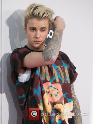 Justin Bieber Gets Birthday Love From Rumoured Girlfriends