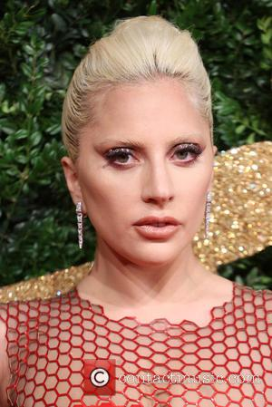 Lady Gaga: 'Super Bowl Performance Is A Dream Come True'