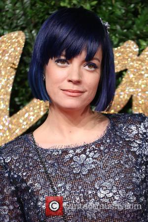 Lily Allen Takes A Break From Twitter After Being Targeted By Trolls Over Son's Stillbirth