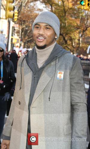 Latest trey songz news and archives contactmusic trey songz gumiabroncs Choice Image