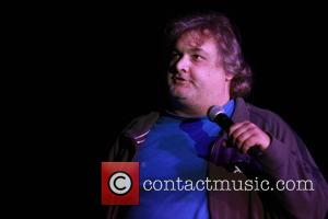 Artie Lange - Comedian Artie Lange performs live comedy at the Valley Forge Casino - Philadelphia, Pennsylvania, United States -...