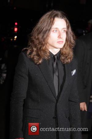 RORY CULKIN - 25th Annual Gotham Independent Film Awards - Outside Arrivals at Cipriani Wall St. - New York City,...