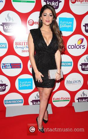 Casey Batchelor - The curry industry has embedded itself in the social, cultural and culinary fabric of the UK, with...