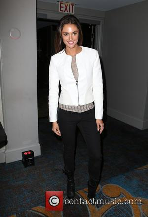 Katie Cleary - Inaugural World AIDS Day Benefit Presented by UnAIDS- USA and Africa Rising at Sofitel Los Angeles -...
