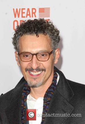 John Turturro - New York premiere of 'Chi-Raq' - NYC, New York, United States - Tuesday 1st December 2015