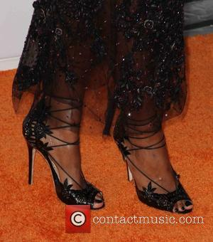 Teyonah Parris - New York premiere of 'Chi-Raq' - NYC, New York, United States - Tuesday 1st December 2015