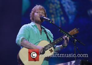 Ed Sheeran, Little Mix And More Campaign Against Ticket Touts