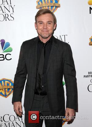 Ricky Schroder Wanted To Sign Up For The Military After 9/11 Terrorist Attacks