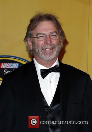 Bill Engvall - 2015 NASCAR Sprint Cup Series Awards at the Wynn Las Vegas - Arrivals at The Wynn -...
