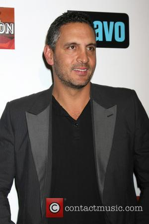 The Real Housewives and Mauricio Umansky