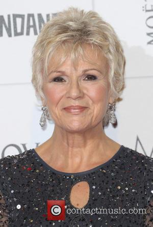Julie Walters Reprising Brooklyn Landlady For Tv Spin-off