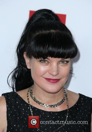 Pauley Perrette Describes Second Scary Homeless Encounter