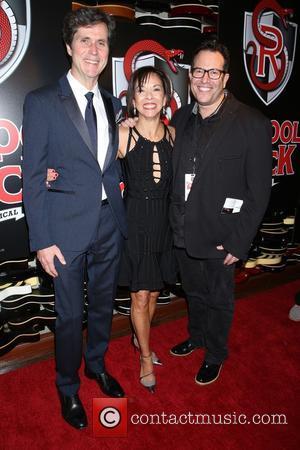 Brian Ronan, Joann M. Hunter and Michael Mayer