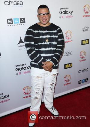 Jason Lee - T-Boz Unplugged held at Avalon Hollywood - Arrivals - Los Angeles, California, United States - Monday 7th...