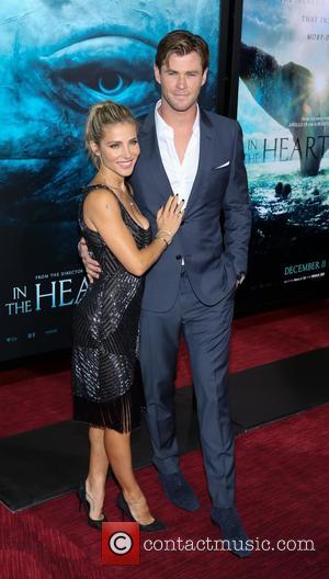Elsa Pataky Staying Strong On No More Kids Vow