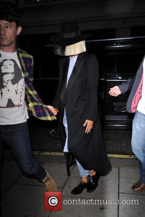 Sia Pictures | Photo Gallery | Contactmusic.com
