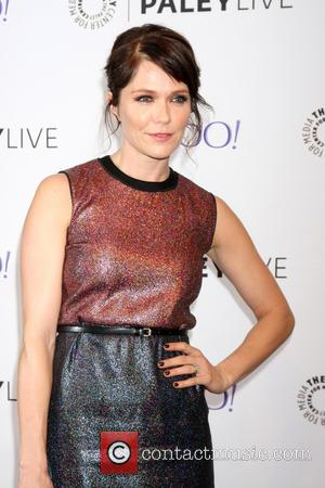 Katie Aselton - PaleyLive LA The League - A Fond Farwell at Paley Center for Media - Beverly Hills, California,...