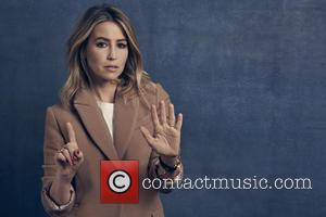 Rachel Stevens - A host of female celebrities including Great British Bake Off winner Nadiya Hussain, BAFTA nominated actress Anne-Marie...