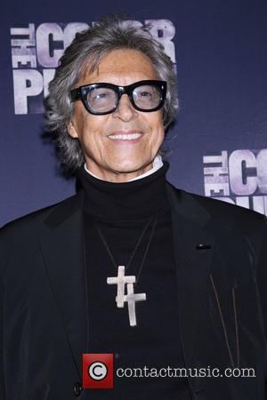 The Color Purple and Tommy Tune