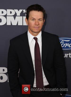 Mark Wahlberg Was Uncomfortable Filming While On Fire
