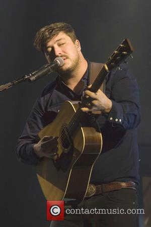 Mumford & Sons Donating North Carolina Gig Proceeds To Lgbtq Charity