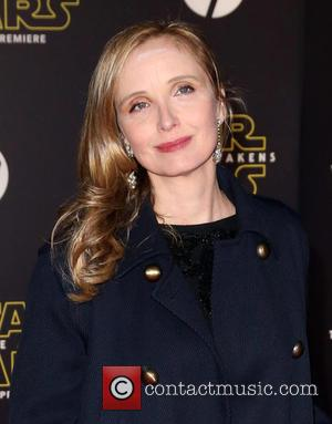 Julie Delpy - Celebrities attend Premiere Of Walt Disney Pictures And Lucasfilm's