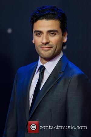 Oscar Isaac Dating Filmmaker Elvira Lind