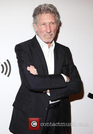 Roger Waters Considering The Wall Concert At U.s.-Mexico Border