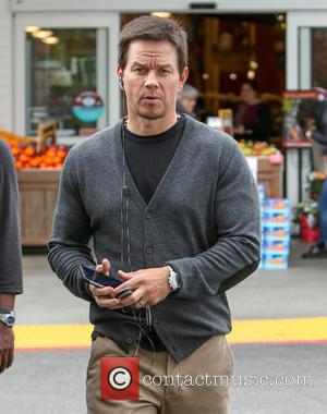 Mark Wahlberg Feared Wahlburgers Would Damage His Brand