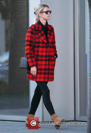 Nicky Hilton - Nicky Hilton shops in Beverly Hills one day after Christmas - Los Angeles, California, United States -...