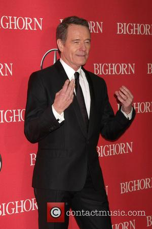 Bryan Cranston & Lily Tomlin Lead Movies For Grownups Awards List