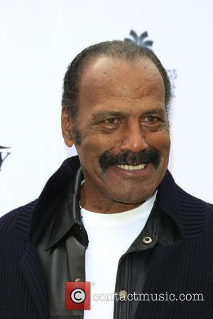 Fred Williamson - Variety's Creative Impact Awards And 10 Directors To Watch Brunch at The 27th Annual Palm Springs International...
