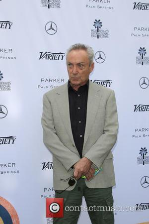 Udo Kier - Variety's Creative Impact Awards And 10 Directors To Watch Brunch at The 27th Annual Palm Springs International...