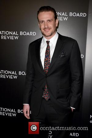 Jason Segel Replaces Nicholas Hoult In The Discovery