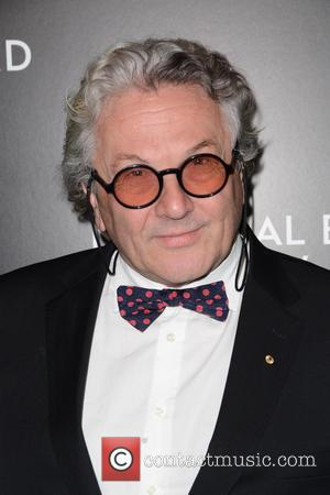George Miller Clarifies 'Misquoted' Mad Max Comments