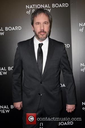 Denis Villeneuve In Talks To Direct Dune Remake