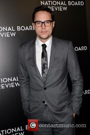 Cary Fukunaga Lined Up To Direct Movie About Hiroshima Bombing