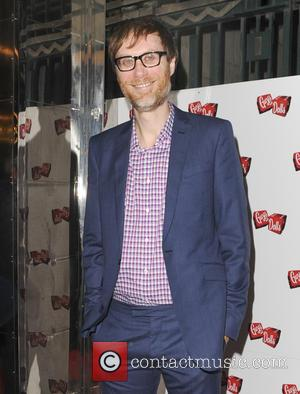 Stephen Merchant Joins Cast Of Wolverine 3