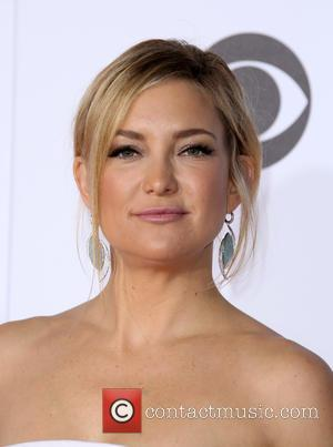 Kate Hudson - People's Choice Awards 2016 held at the Microsoft Theatre L.A. Live - Arrivals at Microsoft Theater, People's...