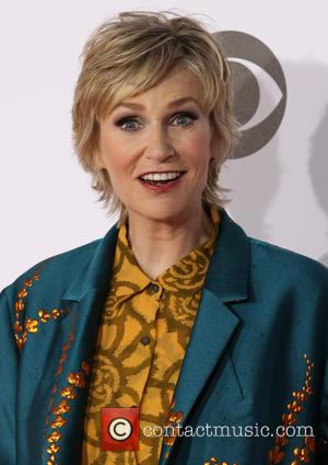 Jane Lynch - People's Choice Awards 2016 held at the Microsoft Theatre L.A. Live - Arrivals at Microsoft Theatre L.A....