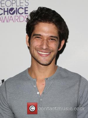 Tyler Posey Still Hurting Over Broken Engagement